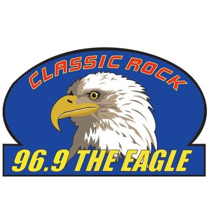 The Eagle - KKGL