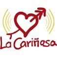 RCN - La Cariñosa Barranquilla