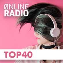0nlineradio - Top 40