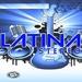 Latina Stereo Online Logo