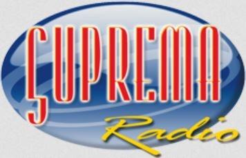 Suprema Radio - XEWM