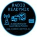 Radio Readymix Logo