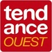 Tendance Ouest FM Logo