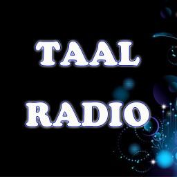 Punjab Rocks Radio - Taal Radio