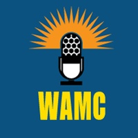 WAMC Northeast Public Radio - WAMC-FM