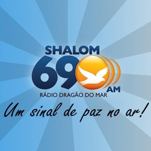 Radio Shalom 690