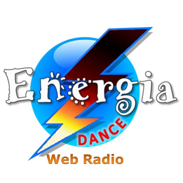 Energia Dance