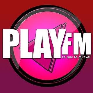 Play FM 97.9