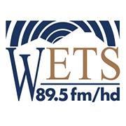 WETS Americana - WETS-HD2