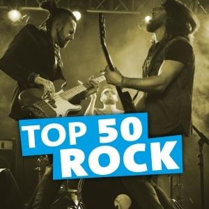 RPR1. - Top50.Rock