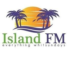 Island FM Whitsundays
