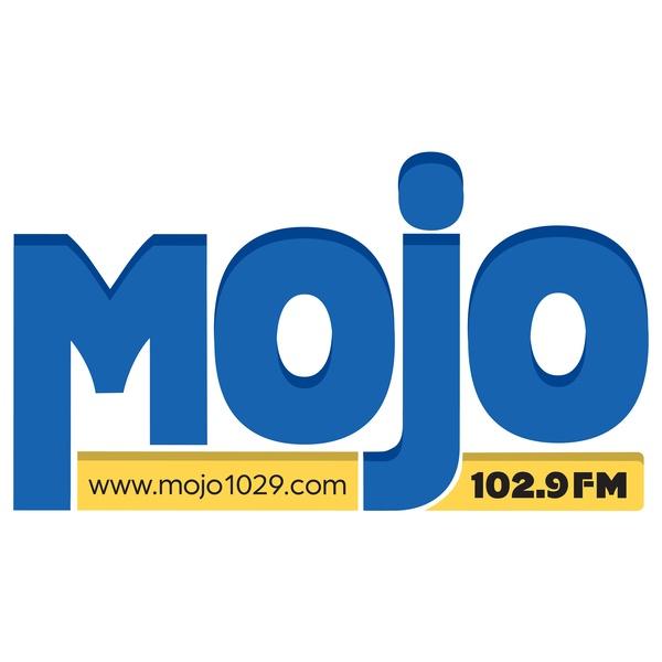 Mojo 102.9 - WXCH