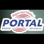Rádio Portal 1450