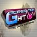 Génération-Hit Logo