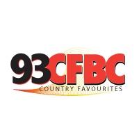 93 CFBC - CFBC