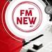 Radio FM New Logo