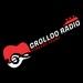 Grolloo Radio Logo