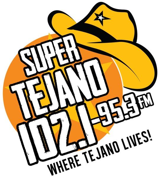 Super Tejano 102.1 - KZSP