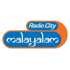 Radio City - Malayalam