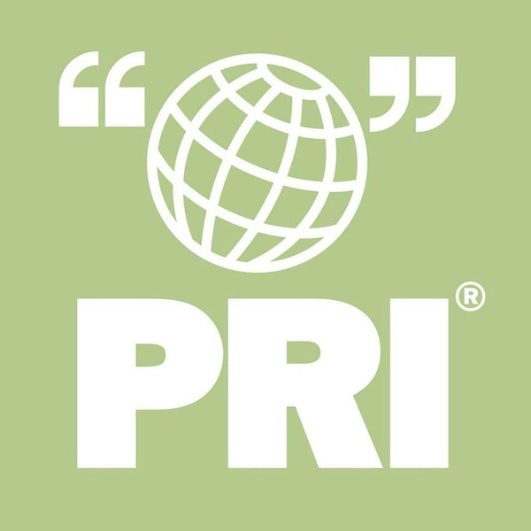 PRI - Public Radio International