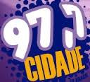 Rádio Cidade 97.7