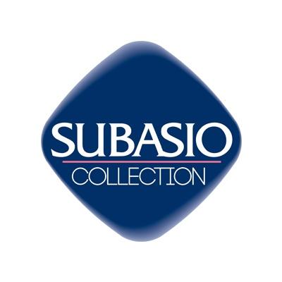 Radio Subasio - Subasio Collection
