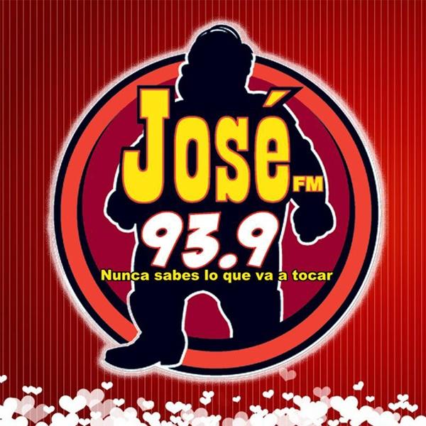 José 93.9 - KINT-FM