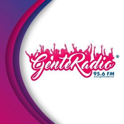 Gente Radio