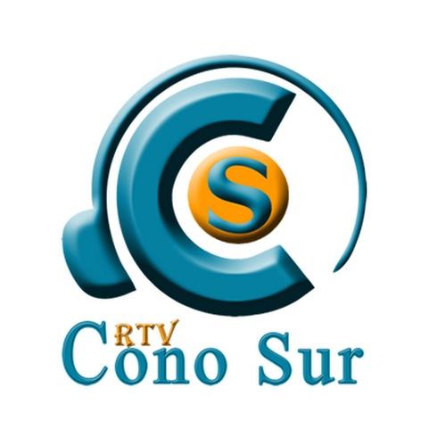 Radio Cono Sur