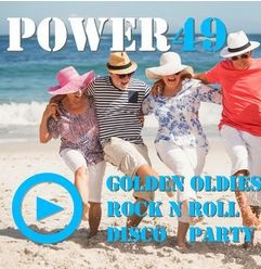 89 Hit FM - Power49