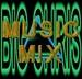 BigChris Radio Logo