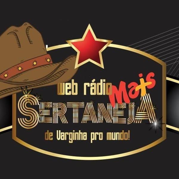 Rádio Mais Sertaneja