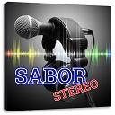 Sabor Stereo