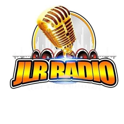 JlrRadio