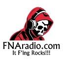 FNA Radio