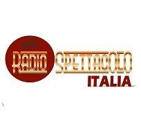 Radio Spettacolo - Italia