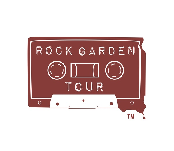Rock Garden Tour Radio