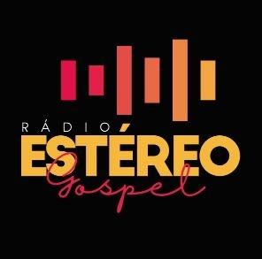 Rádio Estereo Gospel