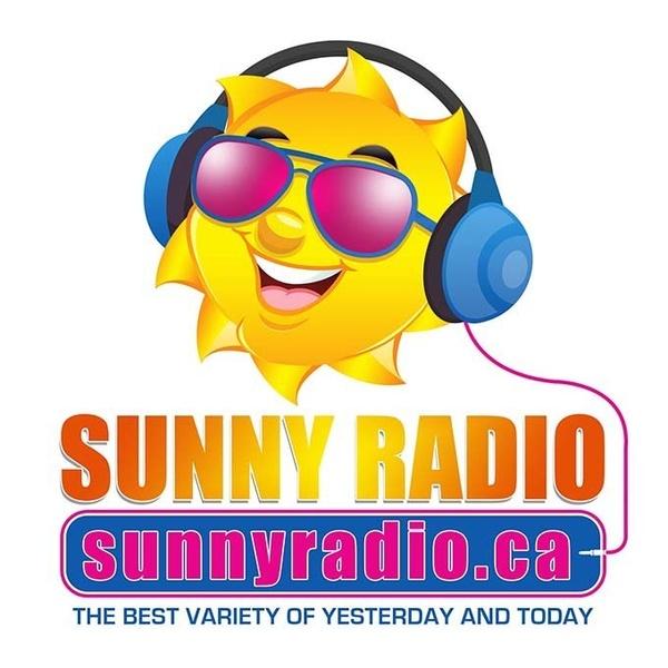 Sunny Radio