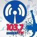 Radio Uniderp FM Logo
