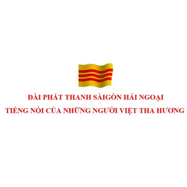 ĐÀI PHÁT THANH SÀIGÒN HẢI NGOẠI - Hai Ngoai - Vietnamese Public Radio