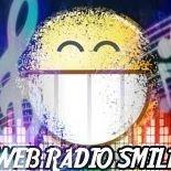 Web Radio Smile