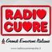Radio Cuore Marche Logo