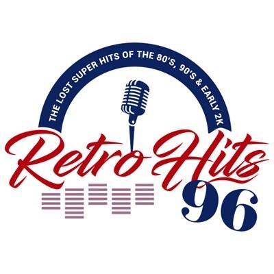 RetroHits 96