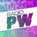 Radio PAWA Logo
