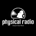 Physical Radio Logo