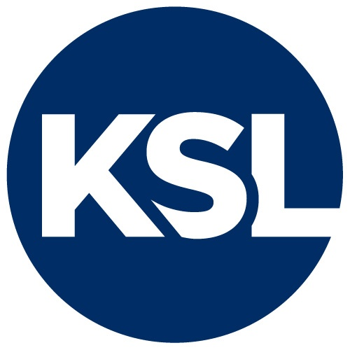 KSL Newsradio - KSL-FM