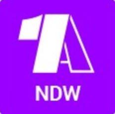 Radio 1A - 1A NDW