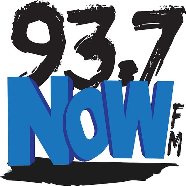 93.7 Now-FM - KTMT-FM
