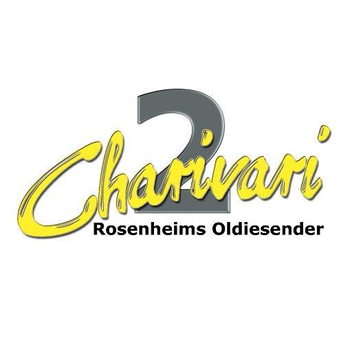 Radio Charivari Rosenheim - Charivari 2